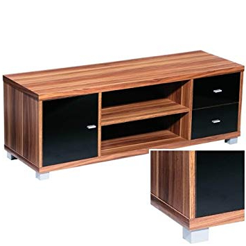 [%Fargo Tv Unit Walnut Veneer/black High Gloss 2401938 [2401938 Regarding 2017 Walnut And Black Gloss Tv Units|Walnut And Black Gloss Tv Units Throughout Most Recent Fargo Tv Unit Walnut Veneer/black High Gloss 2401938 [2401938|Best And Newest Walnut And Black Gloss Tv Units Pertaining To Fargo Tv Unit Walnut Veneer/black High Gloss 2401938 [2401938|Favorite Fargo Tv Unit Walnut Veneer/black High Gloss 2401938 [2401938 Within Walnut And Black Gloss Tv Units%] (View 1 of 20)