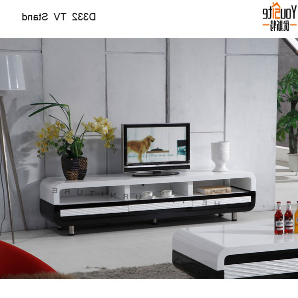 Fashion Design Universal Plasma Tv Stand / Tv Stand Rack Cabinet Throughout Famous Fancy Tv Stands (View 9 of 20)