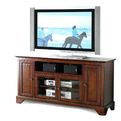 Fashionable 60 Inch Wood Tv Stand Solid Wood Stands Inch St Cherry Wood Stand 60 Within Cherry Wood Tv Cabinets (View 4 of 20)