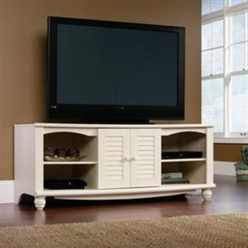 Fashionable Best Entertainment Stands Products On Wanelo Inside Draper 62 Inch Tv Stands (View 20 of 20)