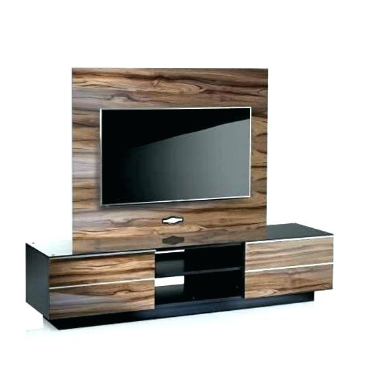 Fashionable Black Wood Corner Tv Stands For Tv Console Wood Furniture Our Tv Stand Solid Wood Furniture (View 12 of 20)