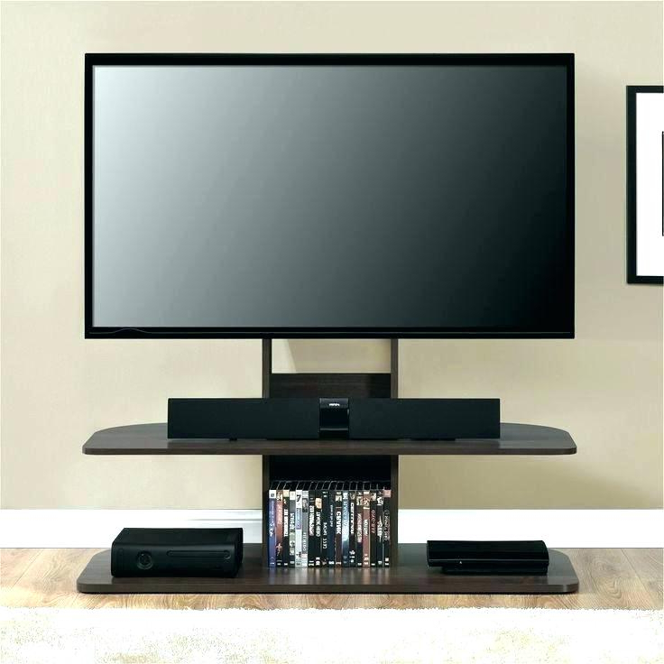 Fashionable Cabinet Tv Stand Inch Stand Inch Stand Inch Stand With Mount Stand Regarding Corner Unit Tv Stands (View 17 of 20)