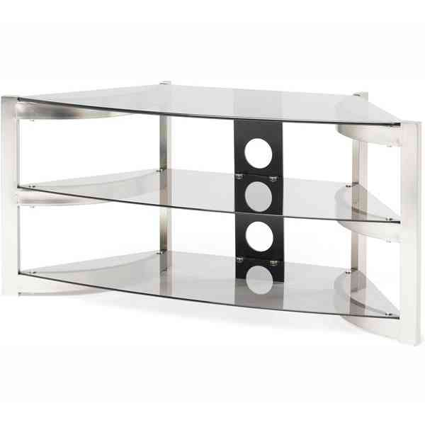 Fashionable Cheap Techlink Tv Stands Intended For Techlink Tv Stands Best Buy Tv Stands (View 8 of 20)