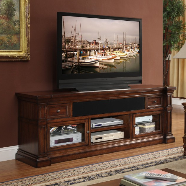 Fashionable Cool Tv Stands For 20 Cool Tv Stand Designs For Your Home (View 12 of 20)