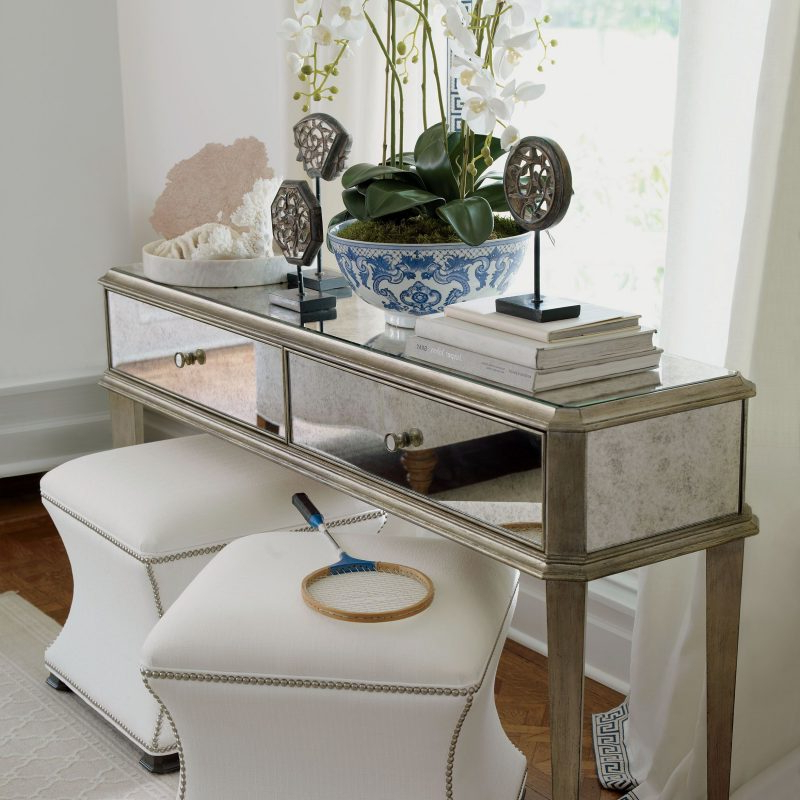 Fashionable Ethan Console Tables Intended For Console Table: Ethan Allen Console Tables Console Table Court Cherry (View 20 of 20)