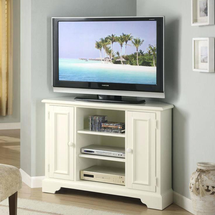 Fashionable Flat Screen Tv Stands Corner Units With Regard To Corner Unit Tv Stand Unique Stand Stands Special Product Tall Corner (View 7 of 20)