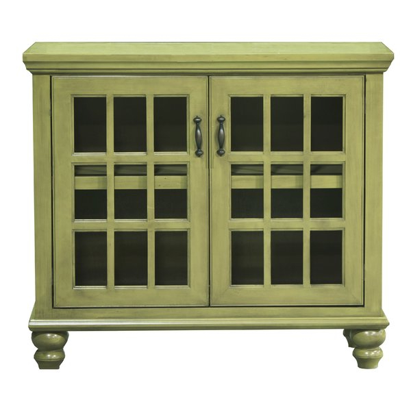 Fashionable Green Tv Stands Inside Sage Green Tv Stand (View 3 of 20)