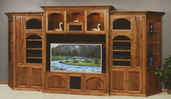 Fashionable Large Tv Cabinets With Regard To Large Tv Cabinets – Image Cabinets And Shower Mandra Tavern (View 4 of 20)