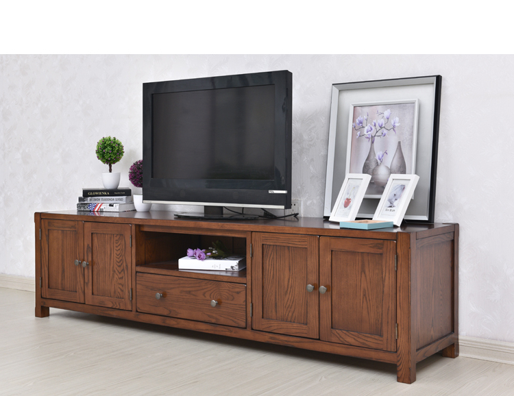 Fashionable Led Tv Cabinets Within India Furniture Tv Cabinets Wood Led Tv Stands – Buy India Furniture (View 2 of 20)