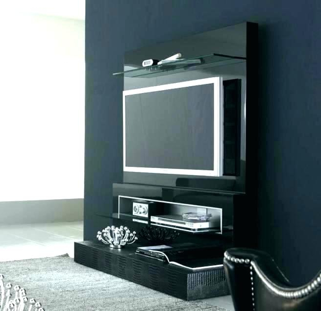 Fashionable Mounted Tv Stands Wall Mounted Cabinet Floating Stand Floating Stand For Tv Stands With Mount (View 1 of 20)