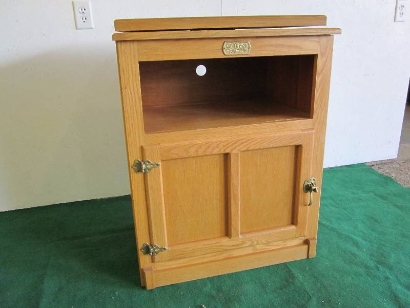 Fashionable Oak Tv Stand (View 6 of 20)