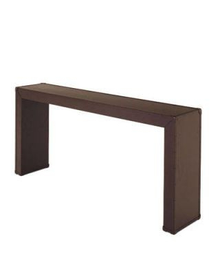 Fashionable Roman Metal Top Console Tables Pertaining To Best Modern Console Tables – Wood And Metal Console Tables (View 6 of 20)