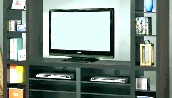 Fashionable Shelf Over Floating Wall Shelves With Set Tv Tv03E 5 Above Three With Over Tv Shelves (View 3 of 20)