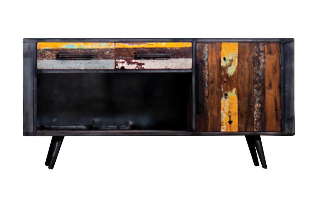 Fashionable Tv Dresser – Fresh Furniture With Regard To Iconic Tv Stands (View 3 of 20)