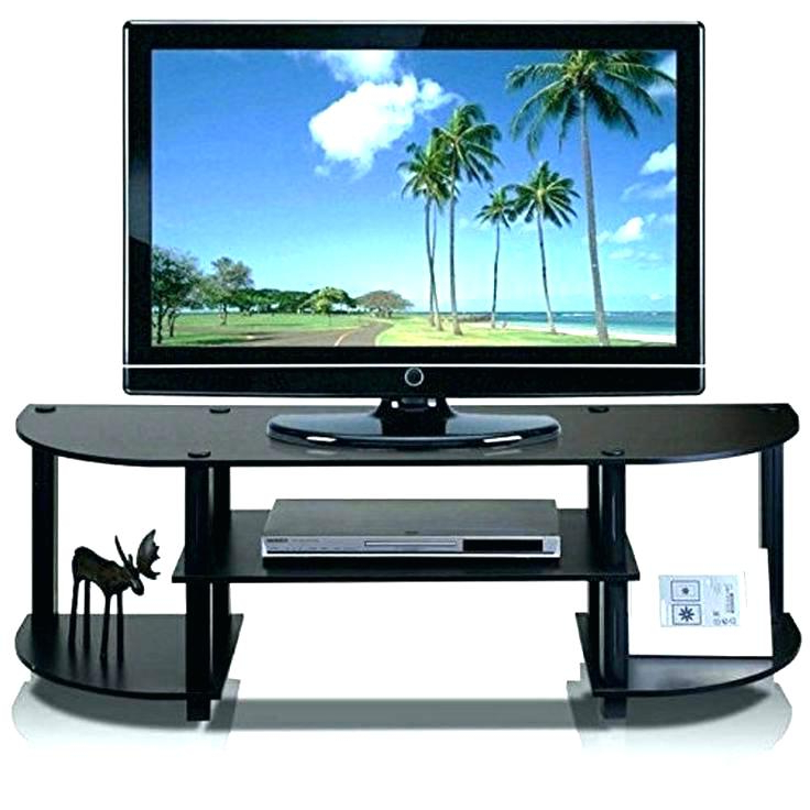 Fashionable Tv Stands 40 Inches Wide Intended For 40 Inch High Tv Stand – Andifitsreal (View 20 of 20)