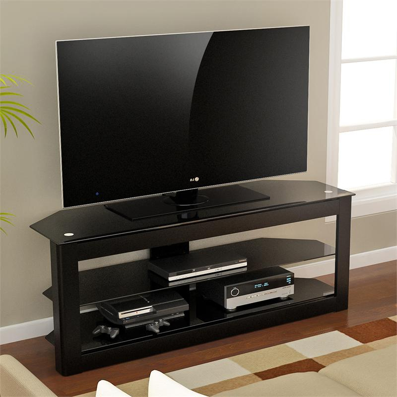 Fashionable Tv Stands For 55 Inch Tv Throughout 55 Inch Tv Stand : Interior – Calvarymidrivers (View 7 of 20)