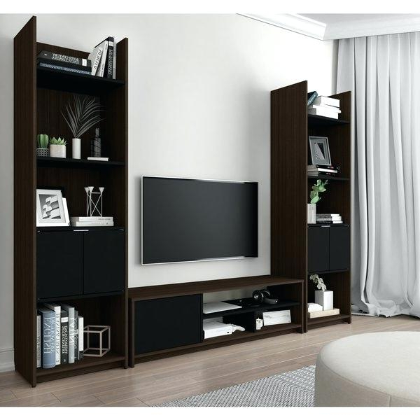 Fashionable Tv Stands For Small Apartments Stands For Small Spaces Best Tv Stand Throughout Tv Stands For Small Rooms (View 8 of 20)