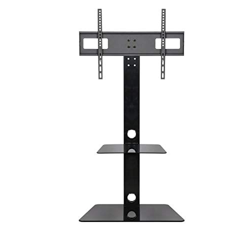Fashionable Tv Stands With Bracket With Tv Stands With Bracket: Amazon.co (View 16 of 20)