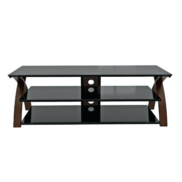 Fashionable Tv Tray Set With Stands Within Black Tv Tray Table Set Stands Corner And Fireplace Inch Brown Stand (View 6 of 20)