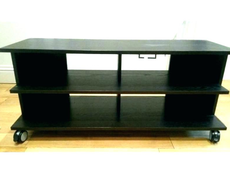 Fashionable Unusual Tv Stands Van Hotel Unusual Stand Unusual Small Tv Stands Intended For Unusual Tv Stands (View 15 of 20)