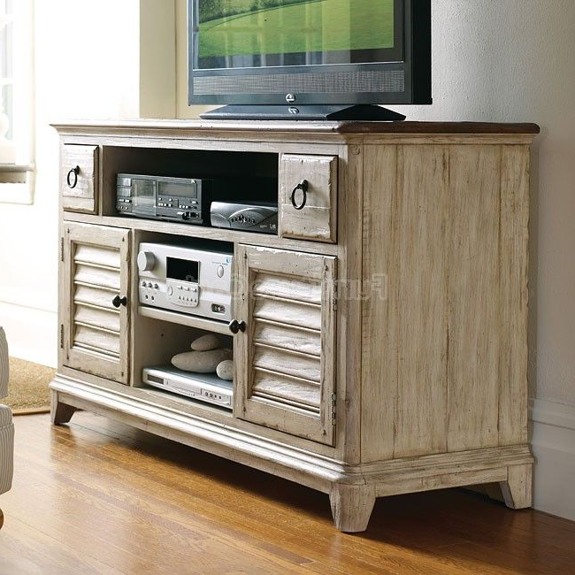 20 The Best Wakefield 67 Inch Tv Stands
