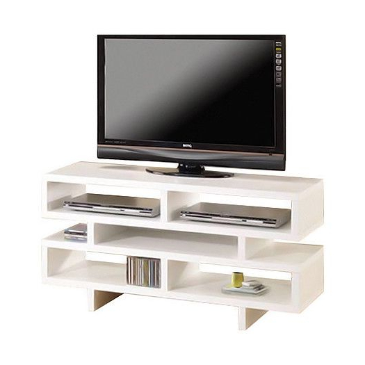 Fast Remodel Pertaining To Home Loft Concept Tv Stands (View 3 of 20)
