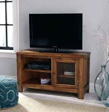 Favorite Art Tv Stand Art Stand To 1Cm Art Van Tv Stands Art Van Corner Tv Regarding Easel Tv Stands For Flat Screens (View 12 of 20)