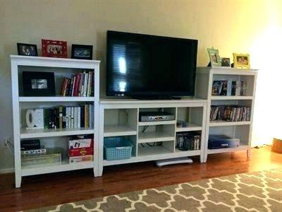 Favorite Book Shelf Tv Stand Fascinating Bookshelf Stand Bookshelf Stand In Bookshelf Tv Stands Combo (View 12 of 20)