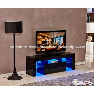 Favorite China Mdf Tv Stand With Led Lights On Global Sources With Regard To Tv Stands With Led Lights (View 4 of 20)