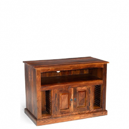 Favorite Chunky Tv Cabinets Throughout Furniture North East (View 12 of 20)