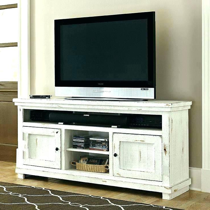 Favorite Country Style Tv Stand Stand Country Style White Tv Stand Regarding French Style Tv Cabinets (View 6 of 20)