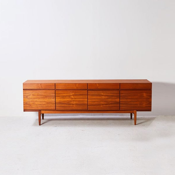 Favorite Dwell Tv Stands Pertaining To Shop Modern Furniture: Living Room Media & Tv Stands Living Room (View 14 of 20)