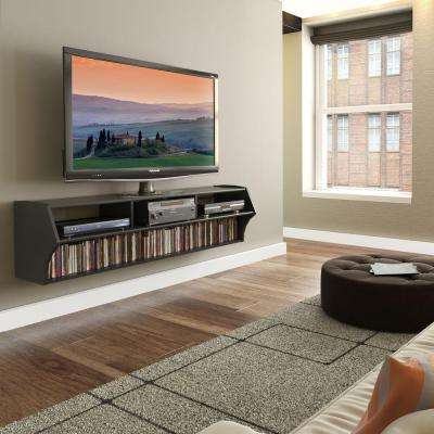 Favorite Entertainment Center – Tv Stands – Living Room Furniture – The Home Within Wakefield 97 Inch Tv Stands (View 5 of 20)