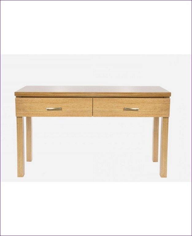Favorite Excellent 12 Deep Console Table Hairpin Leg Console Table Inside Silviano 84 Inch Console Tables (View 5 of 20)