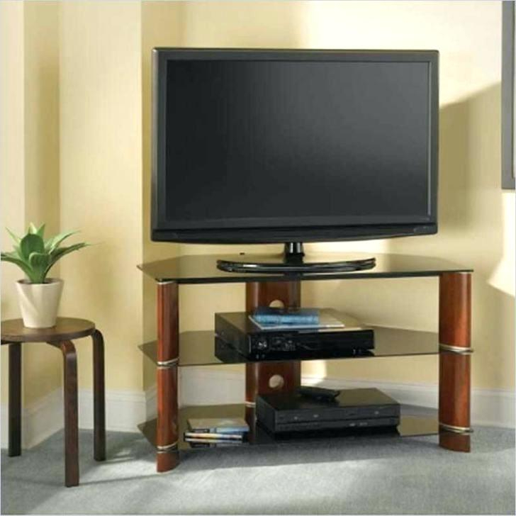 Favorite Flat Screen Stand Vintage Industrial Cast Iron Media Display Table With Regard To Cast Iron Tv Stands (View 8 of 20)