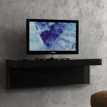 Favorite Forma 65 Inch Tv Stands For Modern Tv Stands And Cabinets Online – Arredaclick (View 6 of 20)