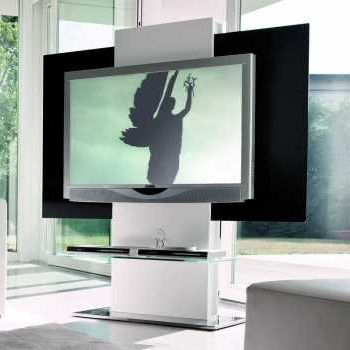 Favorite Forma 65 Inch Tv Stands Intended For Modern Tv Stands And Cabinets Online – Arredaclick (View 12 of 20)