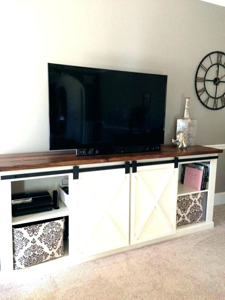 Favorite Gold Tv Cabinets For Gold Tv Stand Product Description Mitchell – Kaptr (View 4 of 20)