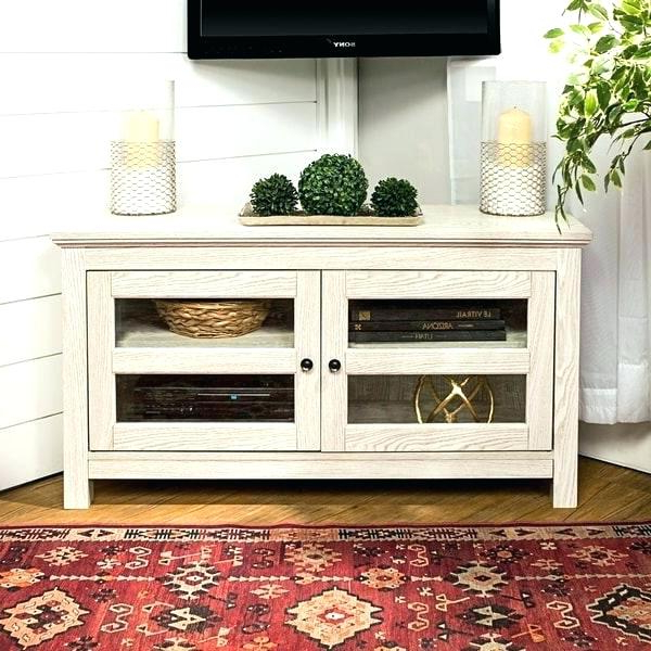 Favorite Honey Oak Tv Stands Inside Wood Tv Stand 60 Inch – Imaginegreece (View 7 of 20)