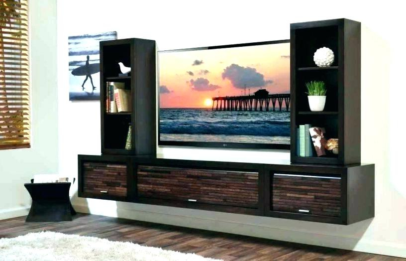 Favorite Ikea Wall Mounted Tv Cabinets Within Floating Tv Cabinet Ikea – Gmroofing (View 9 of 20)