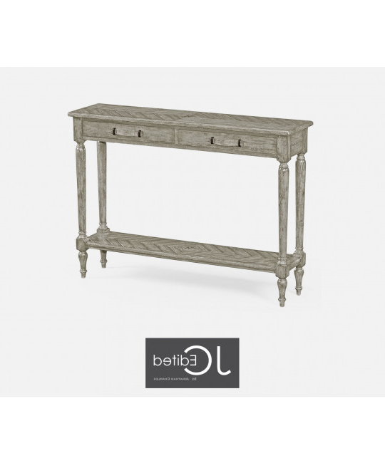 Favorite Jaxon 76 Inch Plasma Console Tables With Search Results For: 'tommy Bahama Kingstown Malabar Panel Bed' (View 4 of 20)