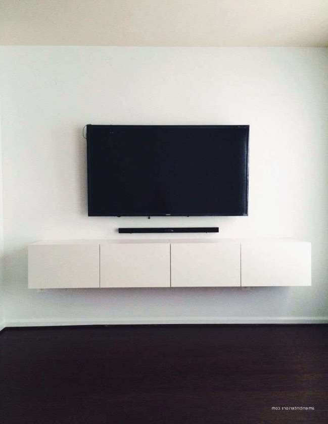 Favorite Low Level Tv Storage Units Within Tv And Storage Unit With Elegant Low Level Tv Stand (View 6 of 20)