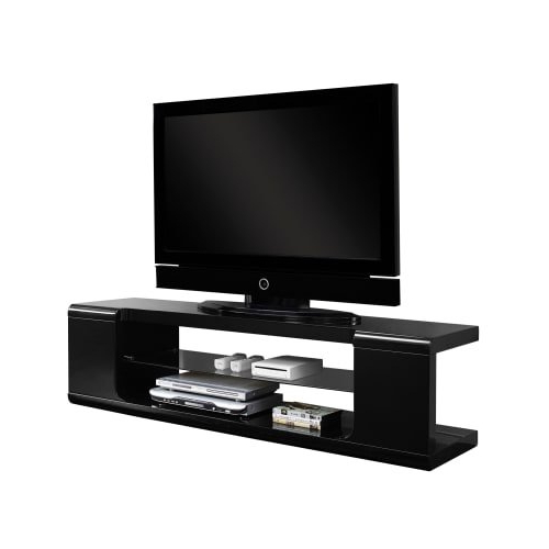 Favorite Maddy 60 Inch Tv Stands With Shop Monarch Specialties Console Table X 60 Inch Long Console Table (View 17 of 20)