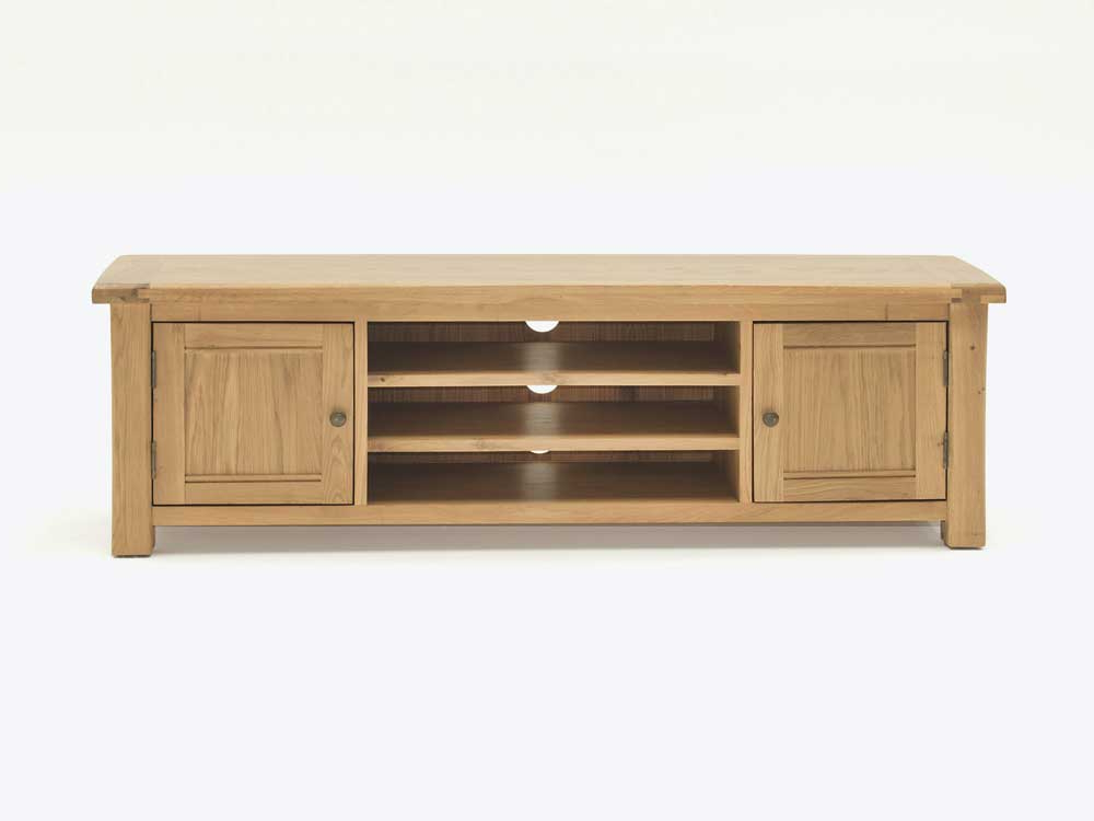Favorite Mahogany Tv Stands Intended For Mahogany T (View 5 of 20)