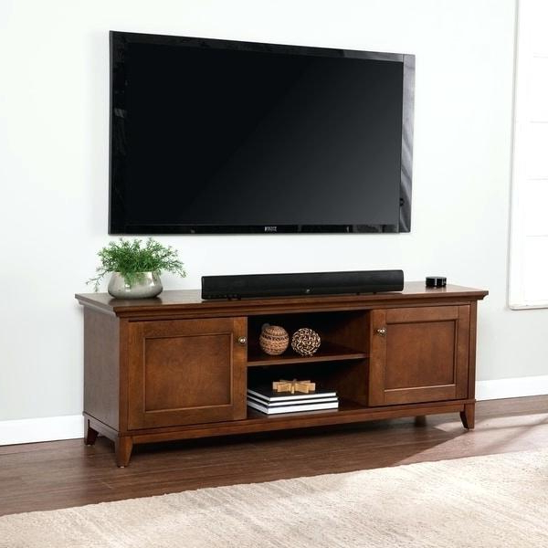 Favorite Maple Wood Tv Stand Hollow Whiskey Maple Media Stand Regarding Maple Wood Tv Stands (View 14 of 20)