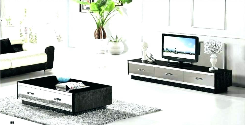 Favorite Matching Tv Stand And Coffee Table – Cclap Throughout Vista 68 Inch Tv Stands (View 6 of 20)