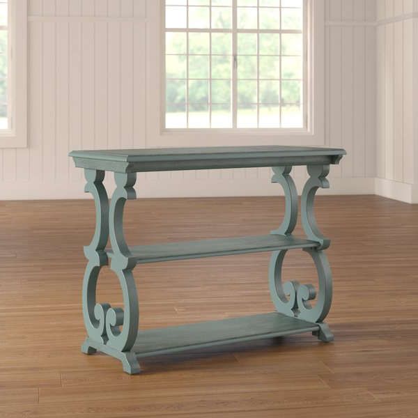 Favorite Mix Agate Metal Frame Console Tables With Scroll Console Table (View 5 of 20)