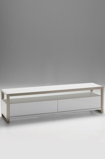 Favorite Narrow Tv Stand For Flat Screen – Ideas On Foter With Narrow Tv Stands For Flat Screens (View 4 of 20)