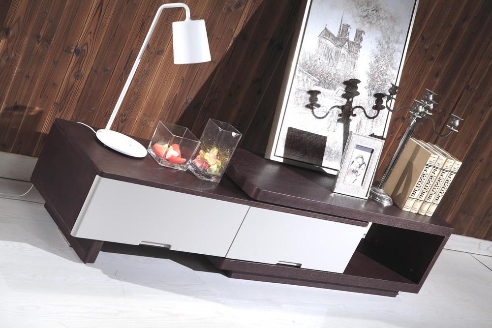 Favorite Scandinavian Furniture Small Corner Tv Stand Wooden Tv Table – Buy Inside Scandinavian Design Tv Cabinets (View 8 of 20)