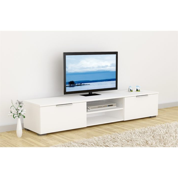 Favorite Shiny Tv Stands Inside Coffee Table Glass White Gloss Tv Stand Ikea Black Shiny Bedroom (View 13 of 20)